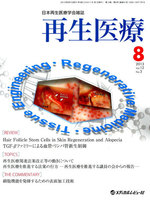 Review Hair Follicle Stem Cells in Skin Regeneration and Alopecia