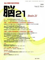 Behavioral and psychological symptoms of dementia治療薬としての抑肝散