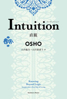 Intuition 直観