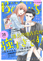comic Berry's vol.28 - 漫画