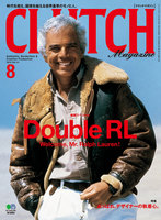 CLUTCH Magazine Vol.41
