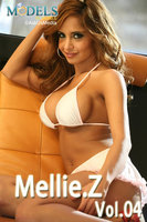 Mellie.Z vol.04