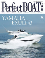 Perfect BOAT(パーフェクトボート)