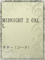 MIDNIGHT 2 CALL