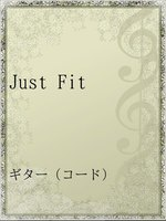 Just Fit