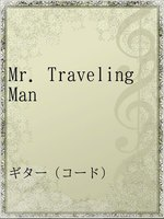 Mr.Traveling Man