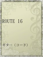 ROUTE 16