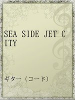SEA SIDE JET CITY