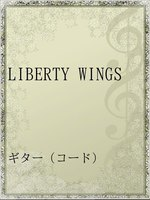LIBERTY WINGS