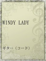 WINDY LADY