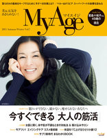 MyAge 2015 Autmn/Winter