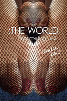 :THE WORLD - 「symmetry」#2